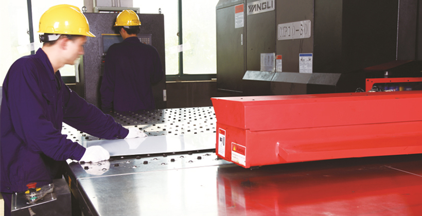 Freight Elevator | Xizixiao (GOTS)Elevator Co., Ltd.